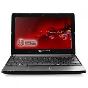 Packard Bell DOTS-C N2600